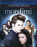 Mordimi (2 Blu-ray)