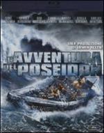 L' avventura del Poseidon