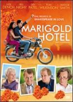 Marigold Hotel