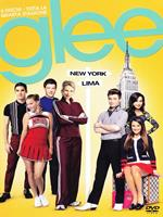 Glee. Stagione 4 (6 DVD)