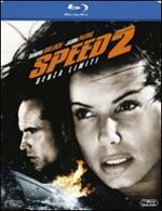 Speed 2. Senza limiti