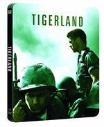 Tigerland. Con Steelbook