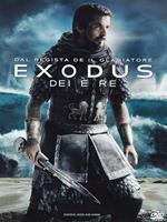 Exodus. Dei e Re
