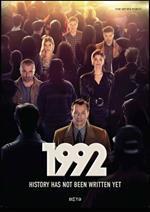 1992 (3 DVD)