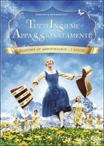 Tutti insieme appassionatamente (2 DVD)