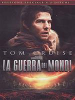 La guerra dei mondi (2 DVD)