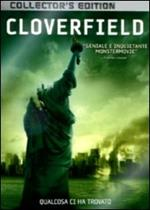 Cloverfield (2 DVD)
