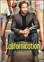 Californication. Stagione 3 (2 DVD)