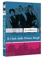 Il club delle prime mogli (DVD)