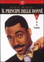 Il principe delle donne (DVD)