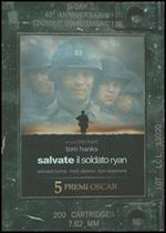 Salvate il soldato Ryan (2 DVD)