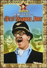 I sette magnifici Jerry