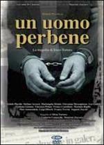 Un uomo perbene (DVD)
