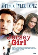 Jersey Girl (DVD)