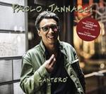 Canterò (Sanremo 2020)