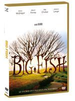 Big Fish. Le storie di una vita incredibile