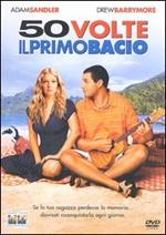 50 volte il primo bacio (DVD)