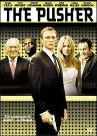 The Pusher di Matthew Vaughn - DVD
