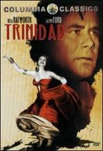 Trinidad (DVD)