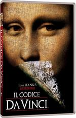Il codice da Vinci (1 DVD)