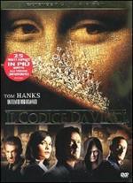 Il codice da Vinci (2 DVD)