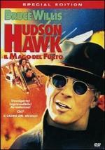 Hudson Hawk. Il mago del furto