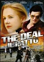 The Deal. Il patto