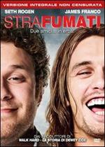 Strafumati (DVD)