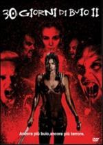 30 giorni di buio II (DVD)