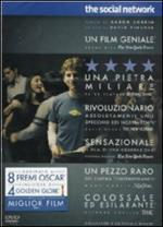 The Social Network (2 DVD)