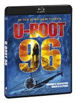 U-Boot 96 (2 Blu-ray)
