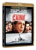 L' ammutinamento del Caine (Blu-ray)