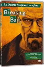 Breaking Bad. Stagione 4 (Serie TV ita)