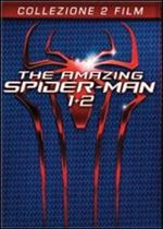 The Amazing Spider-Man Collection (2 DVD)