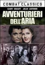 Avventurieri dell'aria (DVD)