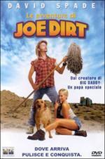 Le avventure di Joe Dirt