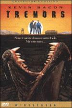 Tremors (DVD)