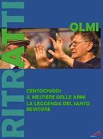 Ermanno Olmi (3 DVD)