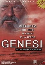 Genesi (DVD)
