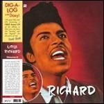 Little Richard vol.2 (180 gr.)