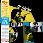 The Fabulous Little Richard (180 gr.)