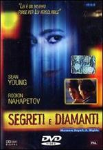 Segreti e diamanti. Moscow Days / L.A. Nights