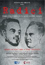 Radici. Con Libro (DVD)