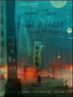 Fiamme di Gadda