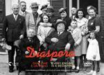 Diaspora, ogni fine è un inizio. Con album (4 DVD)