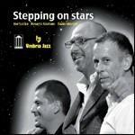 Stepping on Stars