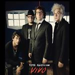 Vivo (2 LP + DVD)