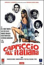 Capriccio all'italiana
