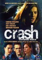 Crash. Contatto fisico