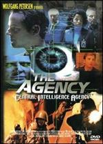 The Agency (DVD)